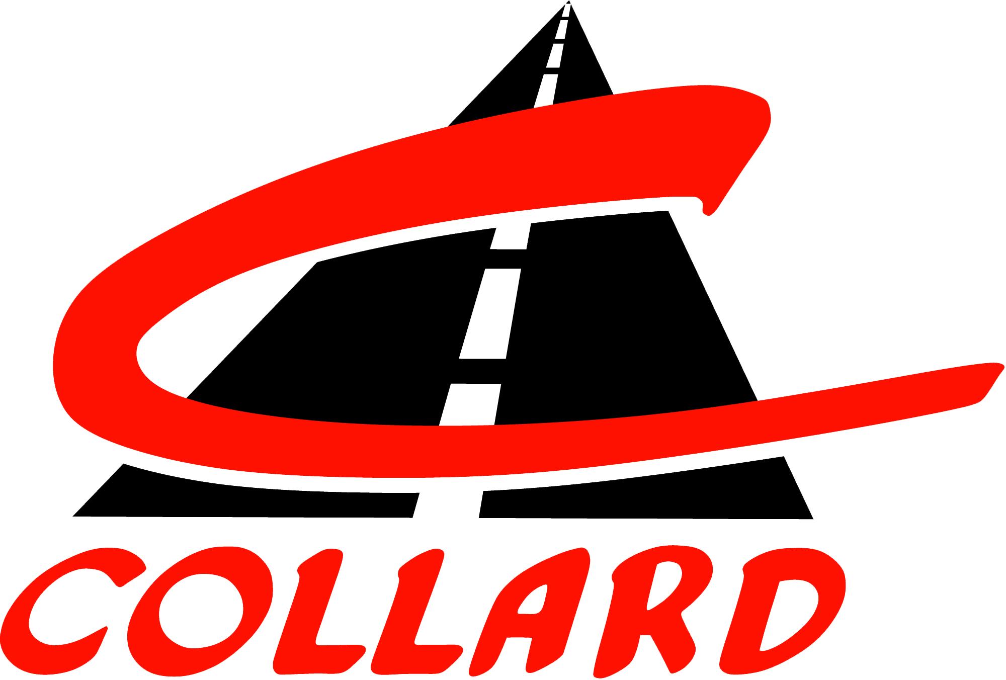 collard_minilogo_cycles détouré.png