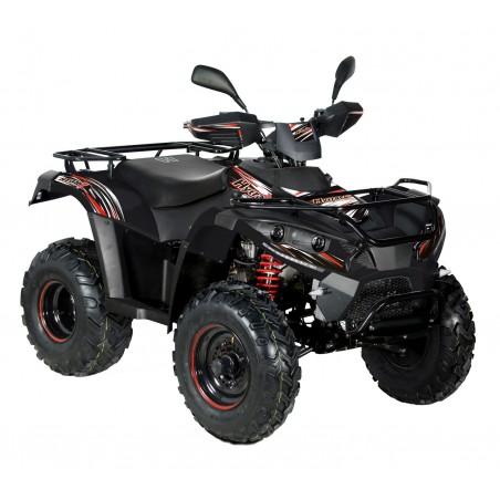 Quad HY 310 4X2