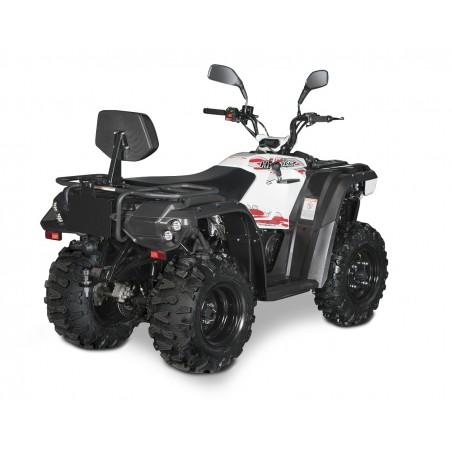 Quad HY 170 ST