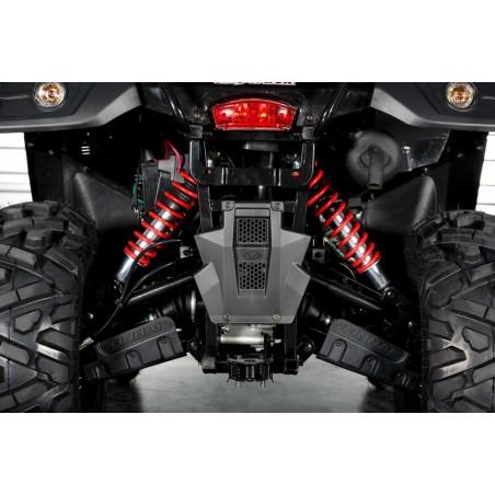 Quad HY 500T 4x4
