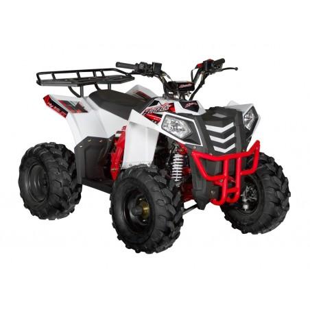 Quad HY 110 ST