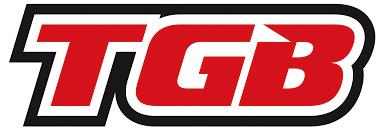 tgb-logo.png